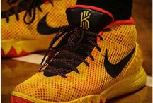Nike Kyrie 1 for sale