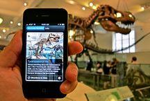 Digital for travel