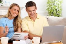 Instant Same Day Payday Loans / Instant same day payday loans are a one stop purpose where possible loan deals are offered without confirm your credit status. With us you can apply online without any delay to resolve your financial requirements. http://www.instantsamedaypaydayloans.com.au