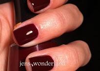 Nails I Love.