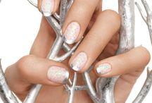 nails..passion!!