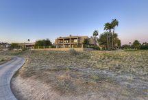 10002 N 55th Street Paradise Valley, AZ 85253