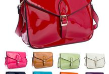 Red Bags / We stock a wide range of designer inspired handbags. We have a friendly approach and are always ready to answer your questions and always keen to hear from our customers on new designs