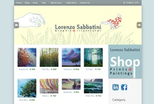 My web design