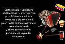 """Musica <("""") / musicaa y todo eso jeje"""