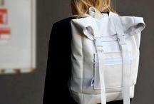 backpack _ luuv