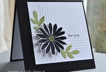 Embossing Ideas