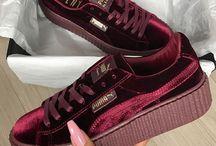 sapatos forever