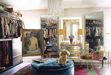 Decor / by Shannon Cooney