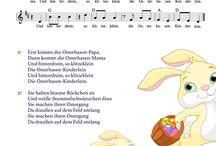 Kinderlieder-und reime
