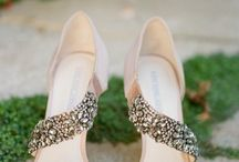 Os seus pés calçam sonhos!