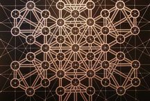 ezoteric geometry