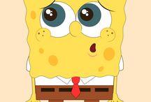 spongebib