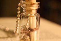 accessori / anelli, bracciali, collane, accessori per la casa