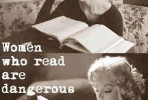reading....