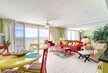 Panama City Beach Vacation Rentals-1Bedrm