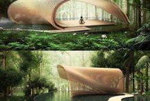 jardin futur