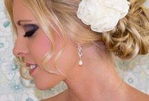 Liz Wedding