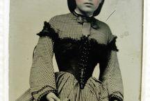 1850 1870