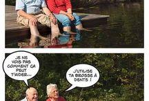 《Humour》