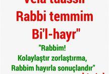 rabbiyessir