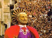 Eventos Sicilia