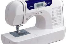Arts Crafts & Sewing