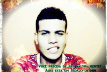 Ramon Ferrary