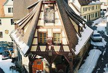 Fotos Germany