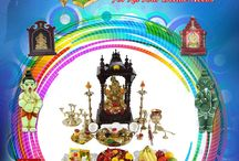 Celebrate GANESH CHATURTHI with giri http://goo.gl/OnjBfz / http://goo.gl/OnjBfz