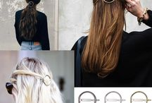 All About Your Look