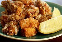 {Eat} Asian Food
