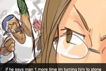 ~ElfEver (Fairy Tail) <3~