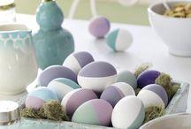 Ostern Ideen