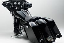 Baggers / by Not Ur Daddy's