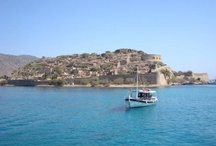 Greece-Crete
