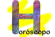 Horóscopo Online http://youtu.be/6NEZ15E6rNg / Horóscopo Online é só clicar e ver o que os astros reservaram para você, ATUALIZADOS diariamente, qualquer duvida postem ai ok. Para quem tem Smatphone infelizmente o YouTube não disponibiliza os balões de horoscopo,assim que colocarem atualizarei para android ok.