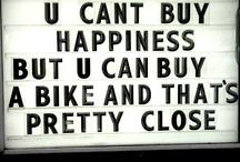 bike quotes we Love