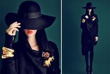 Woman's wear