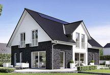 Viebrockhaus Maxime 400 / #Viebrockhaus #Maxime 400 - das Multitalent für alle Lebenslagen