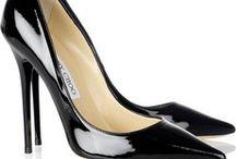 BEAUTY | Shoe Fly / by DesignLyon