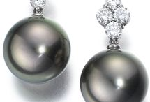 Belle perle
