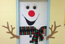 classroom decorations for new year