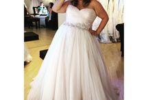 Kayla's wedding ❤️