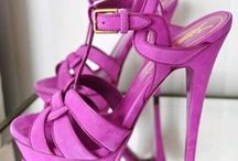 SandalS iD (YSL)