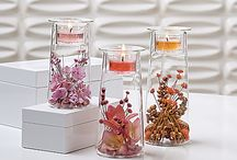 Mother's Day Gift Ideas / Shop online - www.PartyLite.com