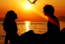 Romance / All About Love And Romance...