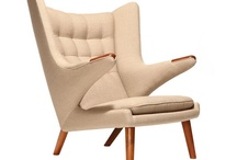DESIGN / beautiful furnitures and more / Furniture and other design things