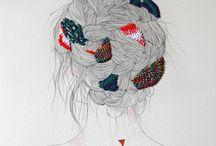 Singapore artists