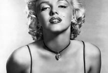 Love Monroe / by Jeff Siegle